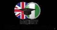 MCBIT Digital Skills Institute